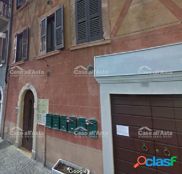 Toscolano maderno (bs) via trento 143