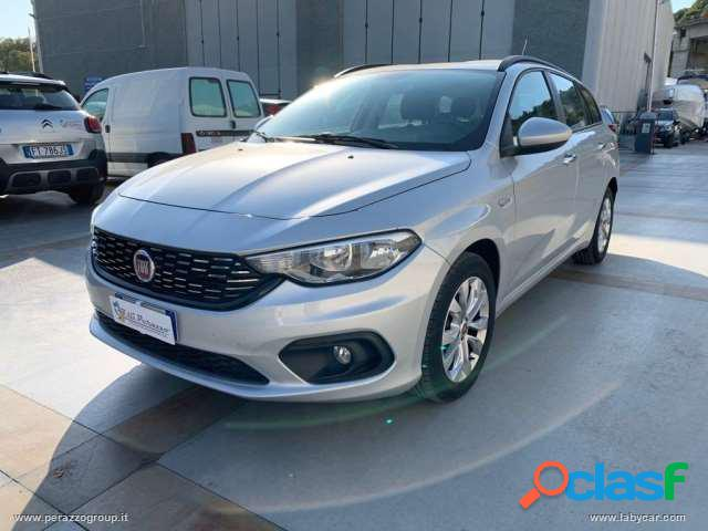 Fiat tipo sw 1.3 mjt easy
