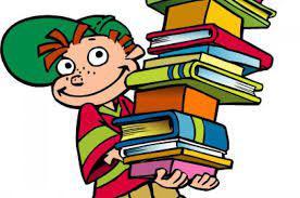 Aiuto compiti - scuole elementari e medie