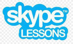 Lezioni di matematica e fisica on line