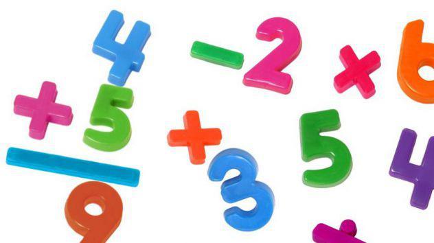 Lezioni matematica, fisica, analisi