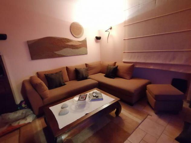 Divano poltrone & sofa'