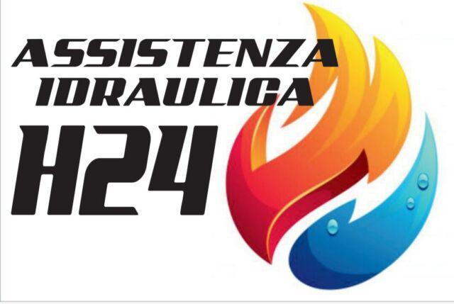 Idraulica h24 servizi
