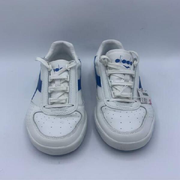 Scarpe azzurre 【 SCONTI Luglio 】 | Clasf