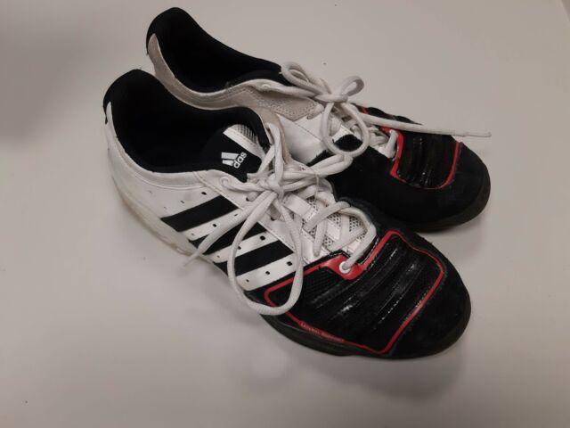 Scherma: scarpe adidas+giubbetto elett+giacca fie 800nev