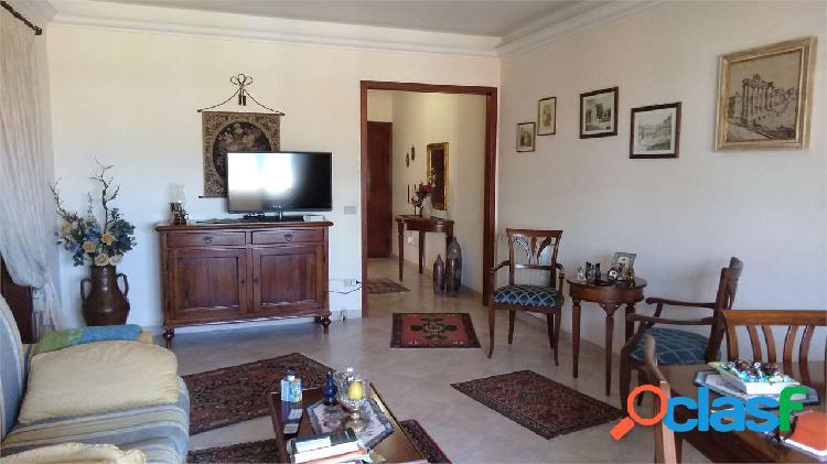 Appartamento via g. d. toro a marsala 85 mila euro