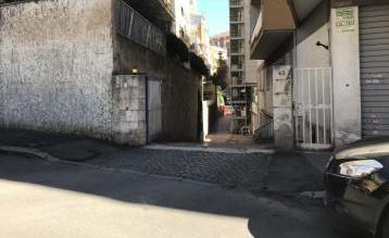 Residenziale roma