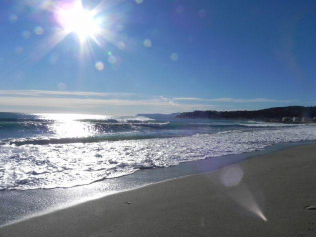 Varazze centro*casa vacanze vicino mare*giugno/luglio
