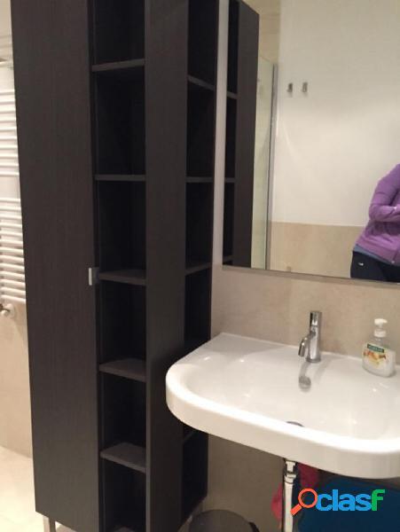 Marconi - appartamento 2 locali € 1.050 t215