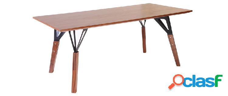 Tavolo pranzo persone sedie 【 OFFERTES Maggio 】 | Clasf