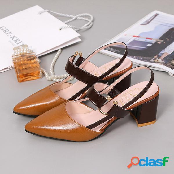 Sandali neri donna scarpe 【 SCONTI Maggio 】 | Clasf