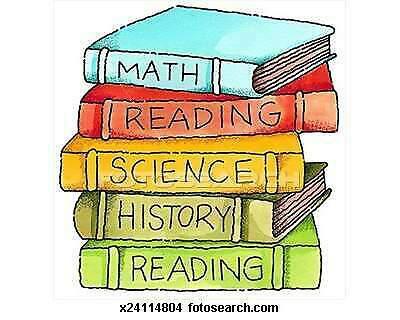 Ripetizioni di matematica, aiuto nei compiti (tutte le