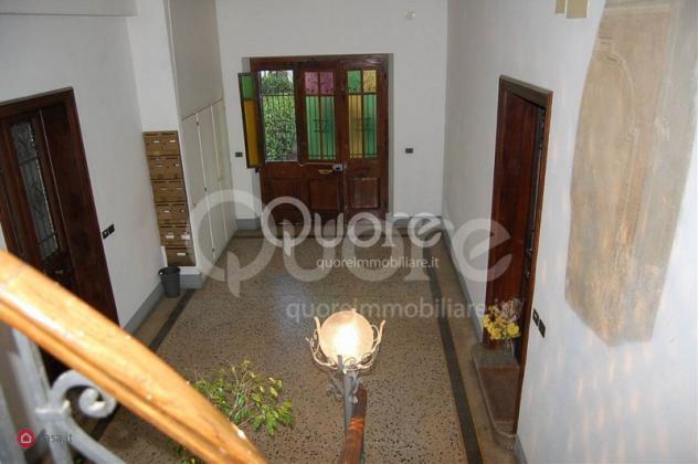 Appartamento di 120mq in viale venezia a udine