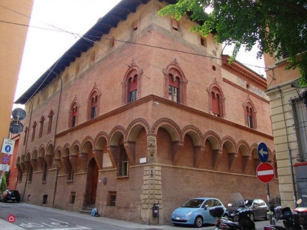Appartamento di 150mq in piazza cavour a bologna