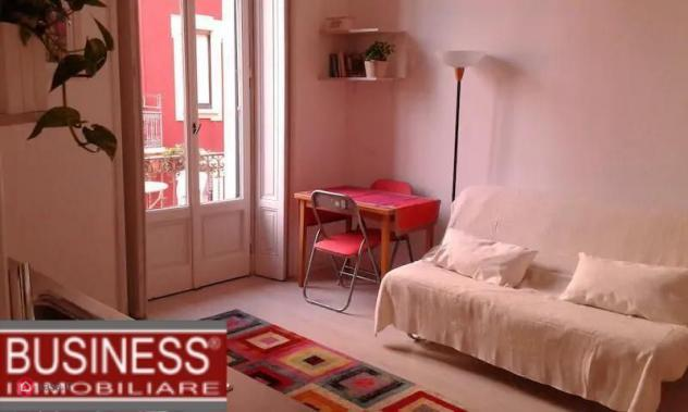 Appartamento di 30mq in viale bianca maria a milano