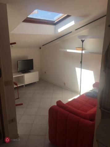 Appartamento di 45mq in centro storico a fano