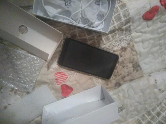 Smartphone cinese