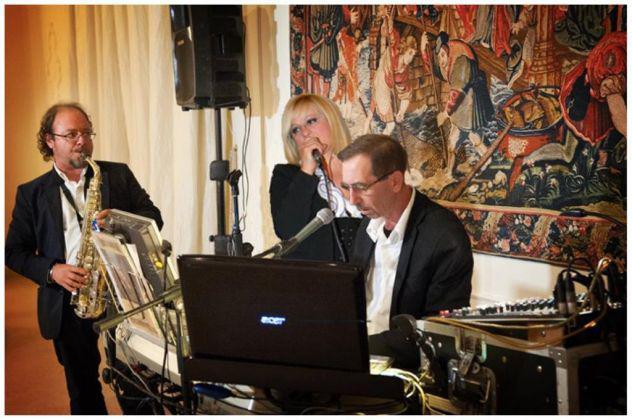 Musica per matrimonio cosenza