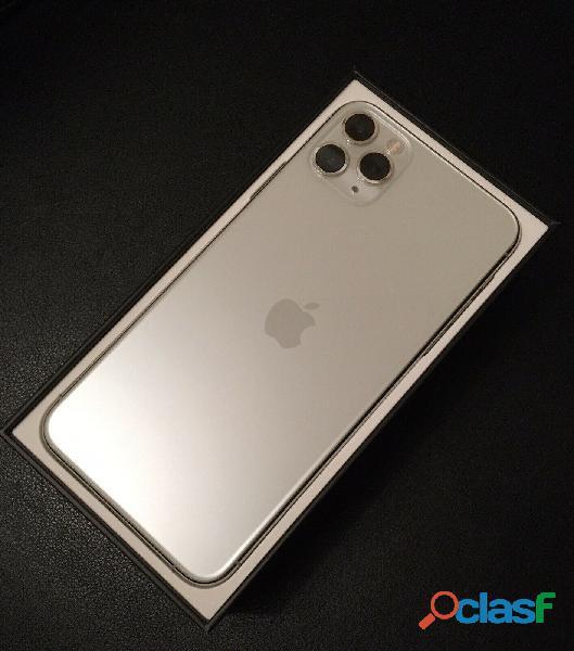 Vendite promozionali apple watch,macbook,iphone e samsung
