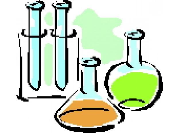 Chimica biologia e preparazione test universitari (18 euro)