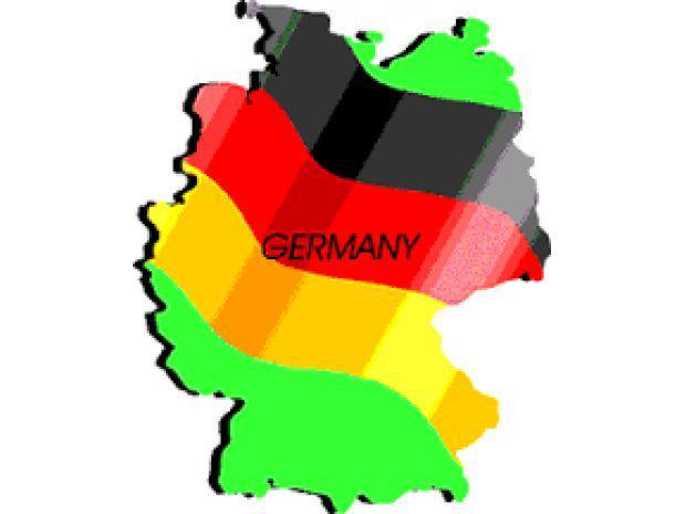 Corsi di lingua tedesca con conversazione