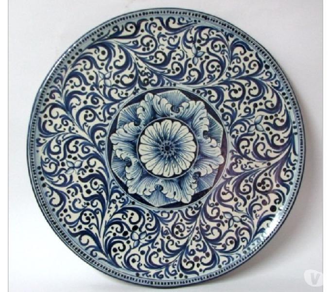 Corso di ceramica a lodi-modellazione e decorazione