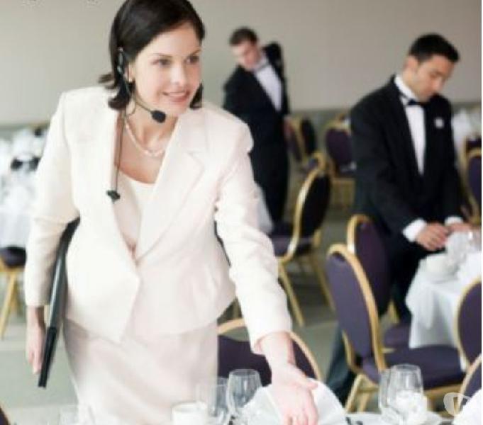 Corso wedding planner ed organizzatore eventi xvii edizione