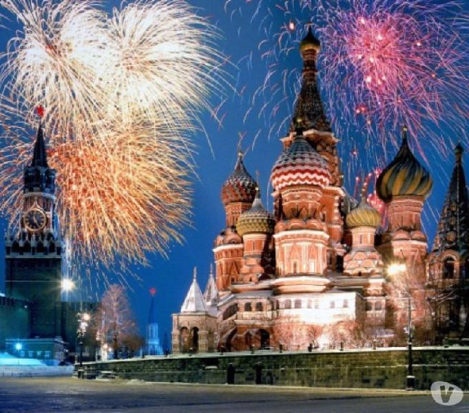 Lezioni della lingua russa. disponibile online.
