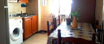 Residenziale pavia