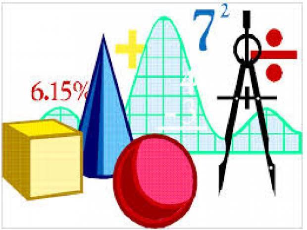 Ripetizioni di matematica, geometria, disegno, chimica, etc.