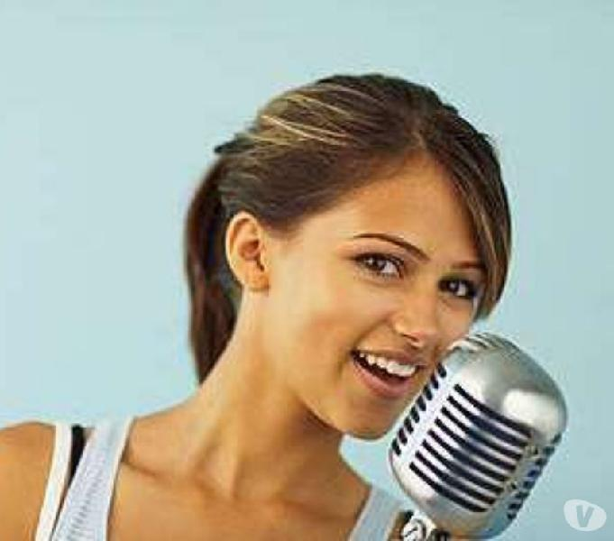 Corso di dizione e public speaking– xxvii edizione