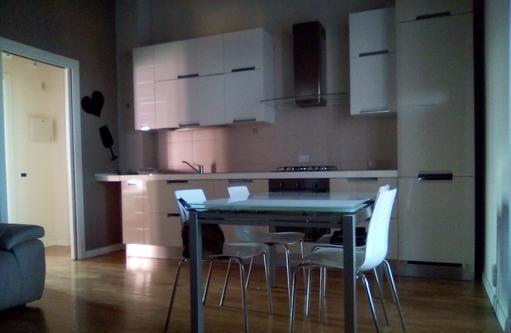 Appartamenti bagnolo mella via ludovico pavoni 22