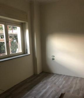 Appartamenti castegnato via pianera