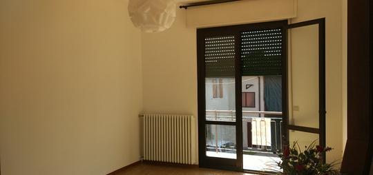 Appartamenti castel mella via fornaci cucina: abitabile,