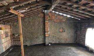 Appartamenti cazzago san martino via villa di sotto