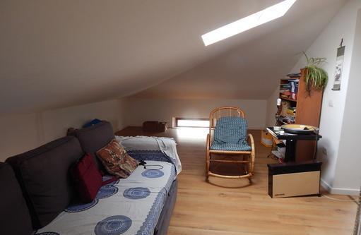 Appartamenti pesaro cucina: abitabile,
