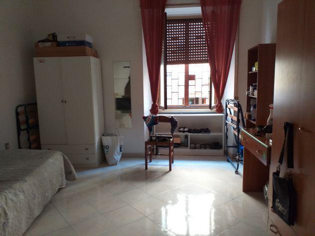 Locazione stanza piazza bologna