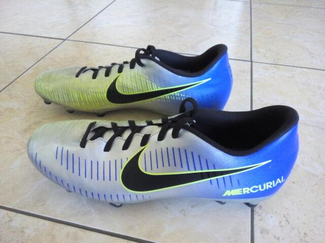 Nike mercurial victory vi neymar ag