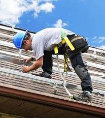 Riparazione tetti e grondaie milano e provincia