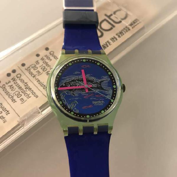 Swatch modelli vari da ex collezione
