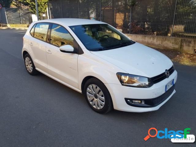 Volkswagen polo benzina in vendita a roma (roma)