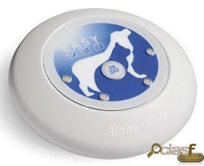 Magnetofield easy vet - magnetoterapia uso veterinario