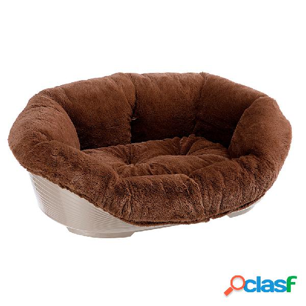 Sofa' 2 soft