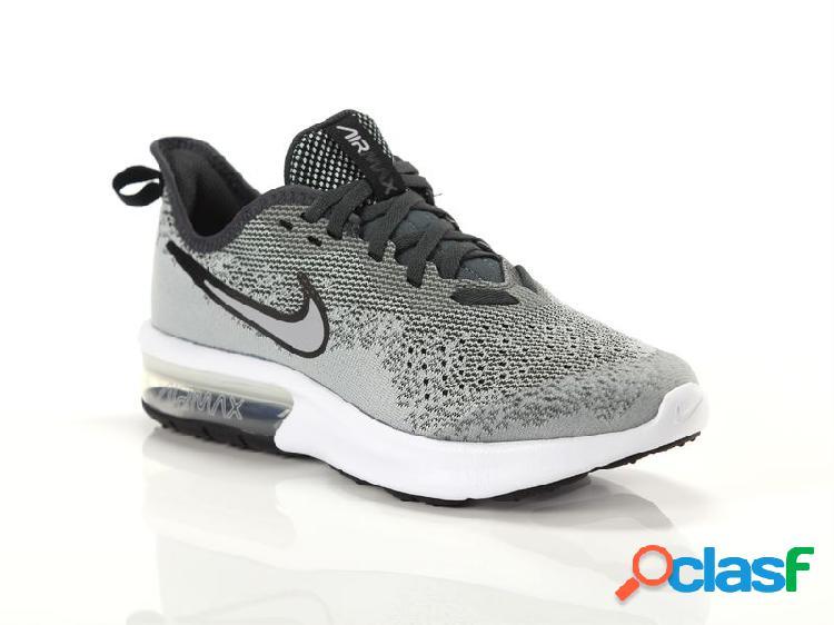 Nike, 37½, 38, 38½, 39, 40 grigio