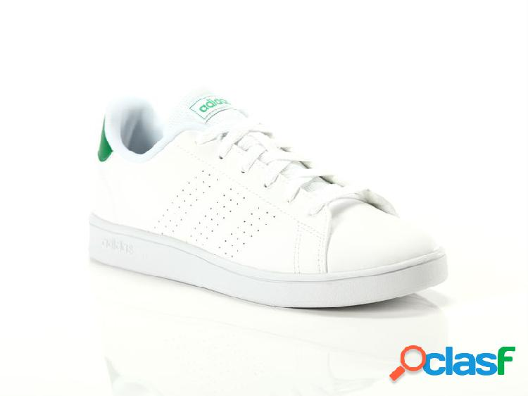 Adidas, 36, 38 Grigio