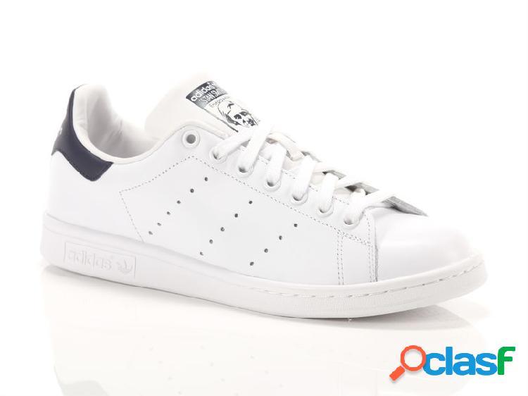 Adidas stan smith blu, 36, 38, 40 grigio
