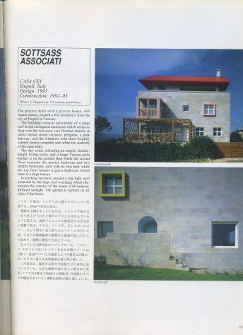Ga houses 40