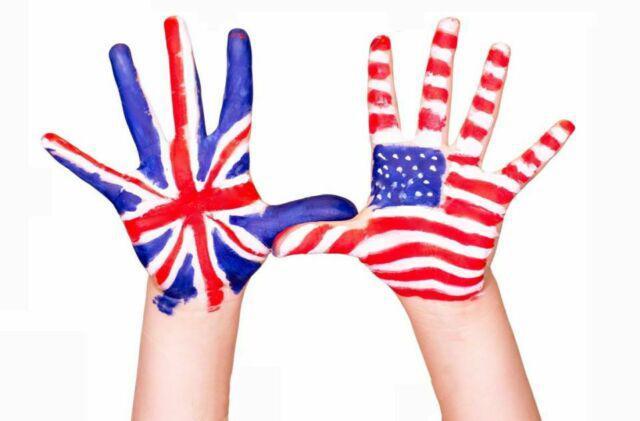 Lezioni ripetizioni personalizzate madrelingua inglese