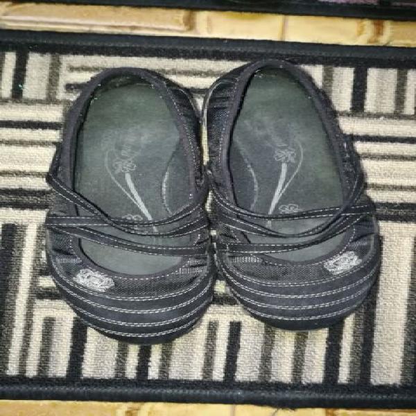 Scarpe stivali sneakers a zeppa