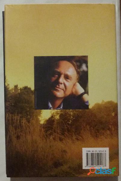 Tu che mi ascolti di Alberto Bevilacqua 1° Edizione Mondadori 2004 nuovo 2